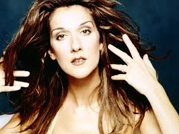 celine dion wallpapers hd quality celine dion wallpapers for free