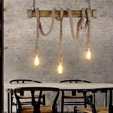 Ebay Kleinanzeigen Esszimmer Lampe Esszimmerlampe Ikea Rheumri Com