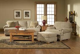 Broyhill Living Room Set Broyhill Living Room Sets