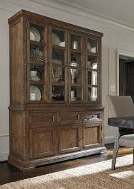 dining room consoles buffets dining room buffet console with dining room storage also black
