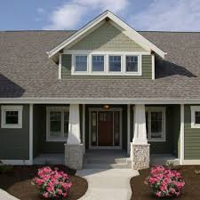 43 best outdoor house colors hardie plank verdae images on