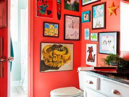 Boy Bathroom Ideas Black And White Boys Bathroom Ideas Room Furniture Ideas