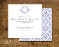 wedding invitations dubai studio sol invitations and design dubai and hamish wedding