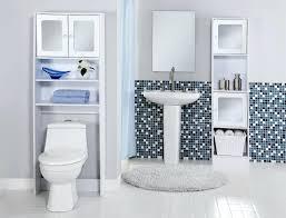 space saving bathroom ideas space saver bathroom engem me