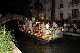 party city halloween costumes san antonio tx halloween u0026 fall events in u0026 around san antonio the sisters