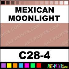 mexican moonlight interior exterior enamel paints c28 4