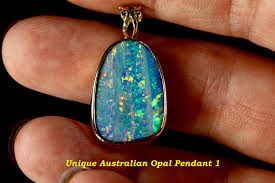 opal australia necklace images Opal necklaces unique opal pendants solid australian opal jpg