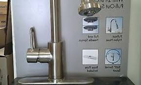 Kitchen Faucets Hansgrohe Hansgrohe Metro Higharc Kitchen Faucet U2013 Songwriting Co