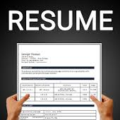 resume builder free 5 minute cv maker u0026 templates android apps