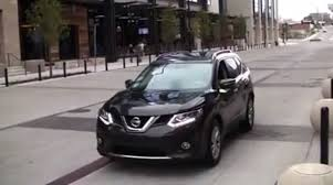 nissan rogue youtube 2014 2014 nissan rogue 2014 ram preview youtube