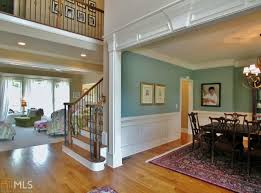home interiors buford ga great home interiors buford ga pictures single family