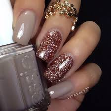 204 best nails images on pinterest enamels acrylic nails and