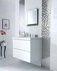 bathroom mosaic design ideas bathroom mosaic design bathroom design ideas with mosaic tiles glass
