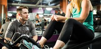 welcome to capital fitness capital fitness