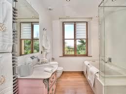 Rustic Bathroom Accessories Sets - bathroom southwest bathroom decor 47 cactus shower curtain