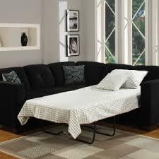 Black Sectional Sleeper Sofa Sectional Sleeper Sofa Black Http Hotel Ivato Pinterest