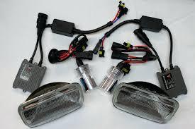 hids lights near me hid lights xenon colors near me vs halogen belene info