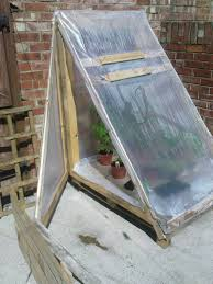 inside greenhouse ideas 11 cool diy greenhouses with plans and tutorials shelterness