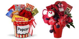 valentines day baskets s day gift baskets girlshue