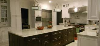 Kitchen Design Ct Kitchens By Design Cabinetry Showroom In Danbury Ct