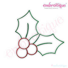 image result for simple design ornaments