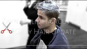 zayn malik hairstyle 2016 best hairstyle photos on pinmyhair com
