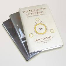 lord of the rings 50th anniversary edition the lord of the rings 50th anniversary edition j r r tolkien