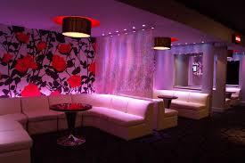 delectable 40 violet restaurant ideas design inspiration of