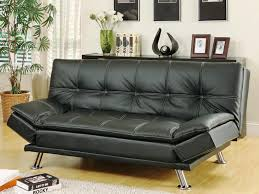 Sleeper Sofa by The Best Contemporary Sleeper Sofa U2014 Contemporary