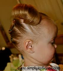 baby hair styles 1 years old 1 year old baby girl hairstyles hairstyle for women man