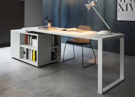 Designer Reception Desk Office Desk Designer Desk Contemporary Computer Desk Modern Desk