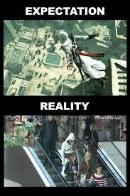 Ezio Memes - memebase ezio all your memes in our base funny memes cheezburger