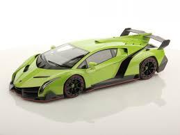 lamborghini veneno model car lamborghini veneno geneva motorshow 2013 1 18 mr collection models