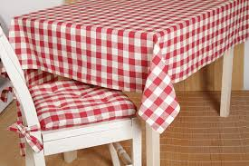 picnic table covers walmart picnic table covers walmart amazing picnic table covers wigandia