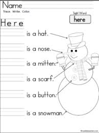 snowman name graph the panda snowman u2013 the data lass christmas
