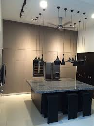 Ab Kitchen Cabinet Reviews For Ab Kitchen Cabinet Solutions Recommend My