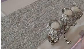 linens aglow bridal lounge