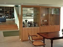 living room divider ideas cabinet design dddebcdbca surripui net