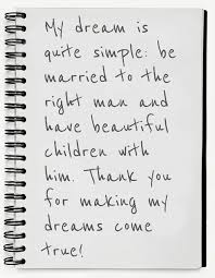 55th Birthday Quotes The 60 Happy Birthday To My Husband Wishesgreeting