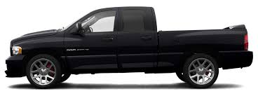 dodge ram 1500 curb weight amazon com 2005 dodge ram 1500 reviews images and specs vehicles