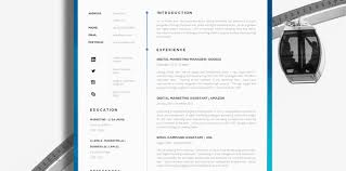 Exceptional Creative Resume Designs Tags 100 Professional Resume Ideas Resume Template Cover Letter