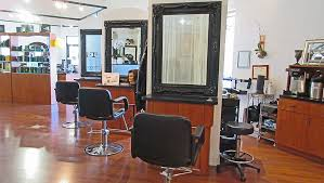 salon room gorgeous full service hair salon in downtown boca investments limited