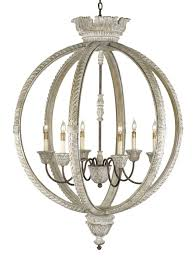Used Chandeliers For Sale G7 2155 3 Gallery Chandeliers Foucault U0027s Orb Chandelier Images