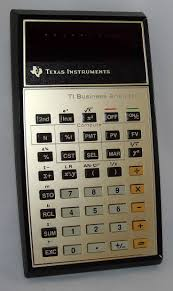 19 best calculators images on pinterest calculator product