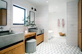 Design My Bathroom Bathroom Decor - Design my bathroom