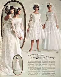 s wedding dress 400 best the 1960s wedding images on 1960s wedding