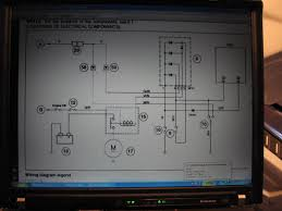 posting starter relay mod futura w ford relay page 9