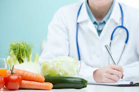 gut health signs your gut bacteria are unhealthy reader s
