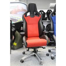 Recaro Computer Chair Smart Design Recaro Office Chair Charming Ideas Recaro Office