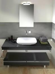 Bathroom Sink Shelves Floating Floating Bathroom Sink Diy Floating Bathroom Sink Homefield